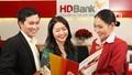HDBank dành 5.000 tỷ đồng tài trợ chuỗi kinh doanh xăng dầu của Petrolimex và PVOIL