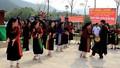Sình ca - linh hồn văn hóa dân tộc người Cao Lan