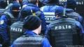 Thổ Nhĩ Kỳ tiêu diệt hơn 160 thành viên cấp cao của khủng bố