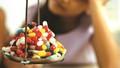 Báo động hàng trăm ngàn trẻ em chết mỗi năm vì 'đại dịch' thuốc giả