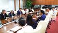 """""""Techcombank là một trong những đối tác quan trọng nhất của Visa tại Việt Nam"""""""