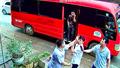 Vụ tố giác bị gây thương tích và xúc phạm trên MXH tại Thanh Sơn: Cần được xử lý nghiêm!