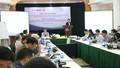 Công bố thông tin và truyền thông thực hiện Hiệp định VPA/FLEGT