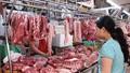 Giá thịt lợn đang tăng, 3 địa phương đủ điều kiện công bố hết dịch
