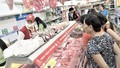 Dịch tả lợn châu Phi tạm lắng: Doanh nghiệp, hộ chăn nuôi tiếp tục tái đàn