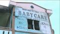 Cháy phòng ngủ chủ trường mầm non, sơ tán hơn 100 trẻ