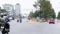 """Tây Ninh: Thu hồi """"đất vàng"""" nhưng bồi thường giá """"bèo""""?"""