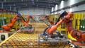 Anh: Tự động hóa có thể thay thế 1,5 triệu việc làm