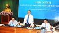TP HCM họp bàn tháo gỡ khó khăn cho thị trường bất động sản