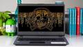 Hơn một triệu máy tính Asus bị tấn công bởi Virus Backdoor