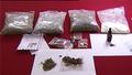 Cảnh báo thủ đoạn trộn ma túy vào thuốc lào, thuốc lá điện tử