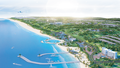 Doanh nghiệp chủ động tìm hướng đi trước thách thức nguồn nhân lực ngành bất động sản du lịch