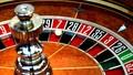 Casino tỷ USD tại Vân Đồn (Quảng Ninh): Bộ Tài chính đề xuất hai phương án