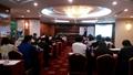 """Khóa học """"Chiến lược doanh nghiệp dẫn đầu"""" bài bản đầu tiên tại việt Nam"""