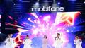 """Mobifone """"Gửi trọn yêu thương"""" - Đêm nhạc của sự ấm áp và lan tỏa"""