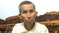 Thạch Hà, Hà Tĩnh: Vì sao nguyện vọng chính đáng của một Cựu chiến binh chưa được đáp ứng?
