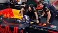 Tối nay xe F1 lần đầu đua thử tại Hà Nội