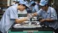 Doanh nghiệp khoa học công nghệ: Nhiều cơ chế khuyến khích doanh nghiệp chuyển đổi