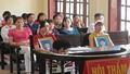 Vụ TNGT tại Bắc Giang: Vì sao Tòa kiến nghị truy cứu trách nhiệm hình sự tài xế xe container
