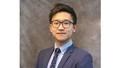 Chàng trai Hà Nội được Forbes Việt Nam vinh danh truyền tình yêu nguồn cội