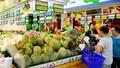 Sức sống DN Việt trong cuộc đua giành thị trường bán lẻ nội địa