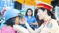 TP Hồ Chí Minh: Nhiều điểm sáng trong việc bảo vệ, chăm sóc trẻ em