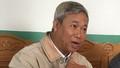 Diễn biến điều tra vụ 'cò' chạy dự án ở Lâm Đồng: Quan điểm cơ quan tố tụng vẫn 'vênh' nhau