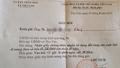 Tam Nông (Phú Thọ): Muốn lấy sổ đỏ… người dân phải nộp tiền ngoài quy định