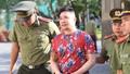 Xét xử trùm ma túy Văn Kính Dương và đồng phạm: Các bị cáo phản cung, kêu oan