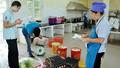 'Lỗ hổng' bếp ăn học đường tại TP HCM
