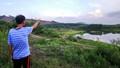 Một dự án khai thác khoáng sản bị dân phản đối quyết liệt