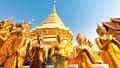 Du lịch Phật giáo thời 4.0