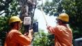 Xung quanh việc thanh tra giá điện: Bộ Công Thương lý giải việc tăng tiền điện