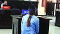 Nữ đạo chích chuyên đột nhập khách sạn
