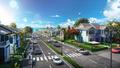 NovaWorld Phan Thiết thu hút giới đầu tư