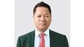 Ông Lê Bá Dũng xin từ chức Phó Tổng Giám đốc Techcombank