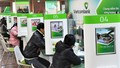 Hệ thống ngân hàng Việt Nam: Tăng cường nội lực để phát triển bền vững