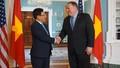 Mỹ sẽ tiếp tục đóng vai trò tích cực tại khu vực Ấn Độ - Thái Bình Dương