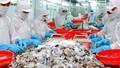 Việt Nam vươn lên thứ 3 thế giới về xuất khẩu thủy sản
