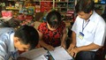 Biên Hòa: Ra quân xử lý nhiều cây xăng dầu tự phát