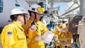 """Khẳng định vai trò """"đầu tàu"""" kinh tế của PVN"""