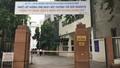 Bộ Xây dựng thông tin về việc Công an tỉnh Vĩnh Phúc lập biên bản đối với Đoàn thanh tra Bộ Xây dựng