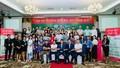 """Doanh nhân Võ Phi Nhật Huy: """"Big Group thắng kiện ở Đà Nẵng chứng minh sức mạnh của doanh nghiệp cộng đồng"""""""