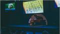 Ecopark đưa âm nhạc cổ điển đến gần với cư dân