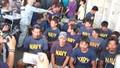 Philippines báo cáo vụ tàu đánh cá bị đâm chìm lên IMO