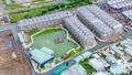 Vụ xây 110 căn biệt thự ở dự án Green Star Sky Garden: Chủ đầu tư khẳng định dự án được miễn phép xây dựng