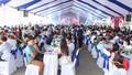 Novaland Expo 2019 đón 12.000 khách hàng