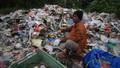 Indonesia thắt chặt quy định về nhập khẩu rác thải