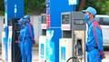 """Kiểm soát chất lượng xăng dầu: Quản lý thị trường than bị """"bó tay"""""""