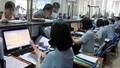 Tổng cục Hải quan đốc thúc tăng cường thu hồi nợ thuế